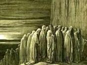Goff, l'invenzione nostro Purgatorio