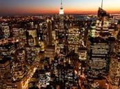 02/04/2014 Efficienza energetica funzionalità nell'edilizia commerciale: novità firmate Philips