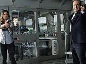 """""""Agent's S.H.I.E.L.D."""": anticipazioni sulla vera Chiaroveggente, tradimento [SPOILER] come programmato finale"""