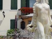 Villa fiorita Matrimonio baciato Sole!