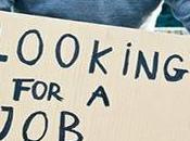Posti lavoro addio! Bill Gates, governi ottusi cittadini disinformati