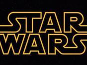 Star Wars ritorno..in Marocco.
