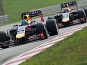 Bull lancia ultimatum alla Renault