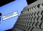 Carta addio, reclami Internet faranno clic Stampa 01.04.2014)