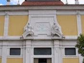 Savoia Museo Arte Antica Lisbona