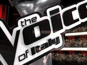 Voice Italy, Rai2 musica talent(o)