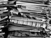 Leviatano rassegna della stampa atlantica