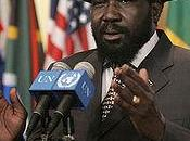 """Kkartoum (Sudan) incontro farebbe sperare """"positivo"""""""