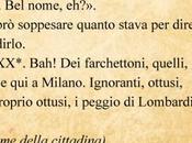 peggio Lombardia»
