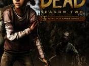 Walking Dead Season Two: Episode House Divided Recensione