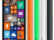 Nokia presenta nuovo Lumia 930!
