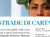 Anche sognate Sudamerica? Milano mostra sulle orme suoi scrittori