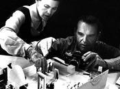 Film-docu stasera sulla chiaro: EAMES: ARCHITETTI, PITTORI, DESIGNER (giov. apr. 3014)