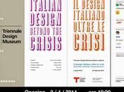 Icone Design Italiano Triennale