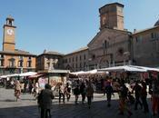 Reggio Emilia: attrazioni, eventi, cultura buona cucina