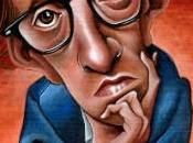 Woody Allen-wallpaper