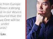 OnePlus arriverà Europa meno 350€