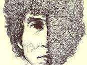 """""""Tarantula"""" Dylan"""