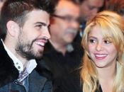 Shakira: aspetto Piqué chieda sposarlo
