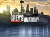 Grey's Anatomy 10x17 know?