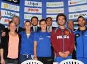 Tuffi: presentati Torino Campionati Italiani Assoluti