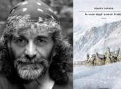 Recensione voce degli uomini freddi Mauro Corona