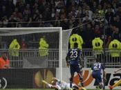 Europa League; Juventus passa Lione Bonucci