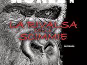 Anteprima: rivalsa delle scimmie Aldous Huxley