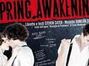 Spring Awakening: casting date Teatro Duse Bologna