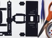microscopio centesimi