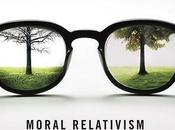 sette difetti fatali relativismo
