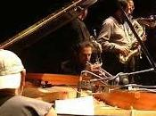 L'ISOLA JAZZ #musica #jazz #sardegna