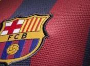 documento privato (forse) scagiona Barcellona