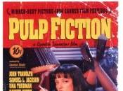 Pulp Fiction torna cinema dopo anni
