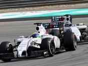 Williams chiesto scusa suoi piloti l'ordine scuderia