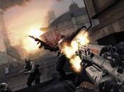 beta Doom sarà disponibile solo versioni Xbox Wolfenstein Notizia