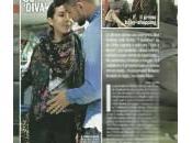 """Micol Olivieri incinta: interpreta Alice Cudicini Cesaroni"""""""