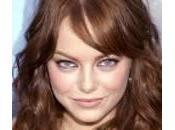 """Emma Stone: """"Sono star, piace cervello"""""""