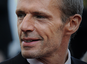 Cannes, sarà Lambert Wilson maestro cerimonie festival