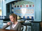 Film stasera sulla chiaro: VITA SEGRETA DELLE PAROLE (sab. apr. 2014)