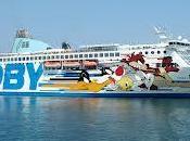 Sardegna, promozione Buono Viaggio Moby, ecco come