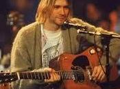 anni scompariva Kurt Cobain (Nirvana) Smells Like Teen Spirit video, testo traduzione