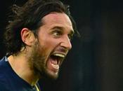 Serie derby Verona all'Hellas grazie sempreverde Toni