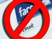 Facebook: cos'è lista degli amici restrizioni come funziona? [guida]