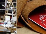 Samsung Galaxy Mini Zoom breve ufficiali? Novere lavoro alcune custodie