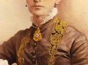 Ciajkovskij .P.I Nadieshda Filaretovna Meck (prima parte)