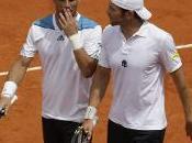 Coppa Davis, Italia sotto