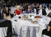Ornella Muti processo: annulla date teatrali malattia vola cena Putin