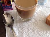 stress… fame nervosa… Rhodiola rosea!