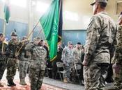 Afghanistan elezioni ritiro ISAF: intervista Stefano Ruzza